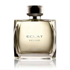 OR�FLAME.    ECLAT HOMME