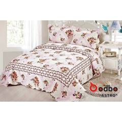 COTTON HOUSE ODBO TEK K���L�K YATAK �RT�S�