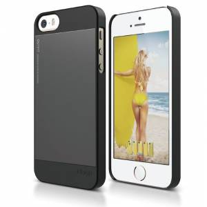 iPhone 5 5S K�l�f Elago Outfit Matrix S5 K�l�f