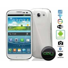 DAY ANDROID AKILLI CEP TELEFONU 1.2 GHZ 1GB RAM