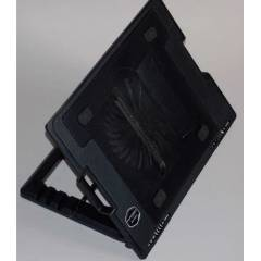 "Platoon Pn-9952 9""-17"" Notebook So�utucu Fan�"