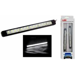 ModaCar DRL G�ND�Z LED� 30 Ledli 99g00416552