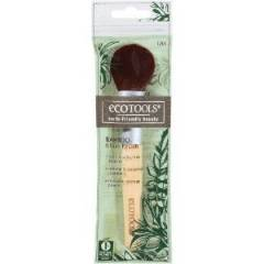 Ecotools Bamboo All�k F�r�as� - 1201