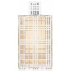 Burberry Brit for Women 100ml EDT -Bayan Parf�m�
