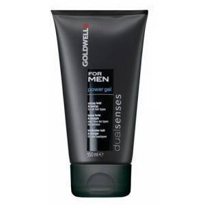 Goldwell Dualsenses For Men G��l� J�le 150ml