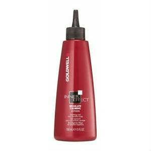 Goldwell Regulate Regulate Ferahlat�c� Losyon 15