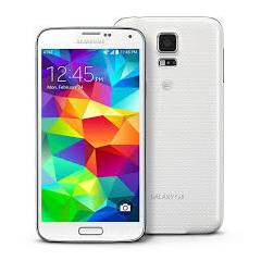 SAMSUNG GALAXY NOTE 3 ( N9000 )