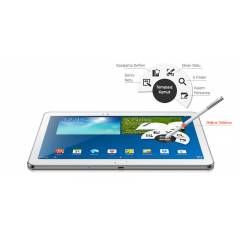 SAMSUNG P602 10.1 TABLET PC