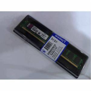 DDR2 2GB 800MHZ CL6 KINGSTON SIFIR GARANT�L�