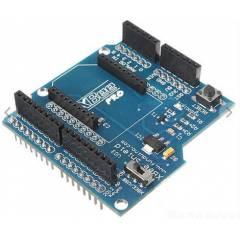 Arduino Bluetooth Bee Shield V03