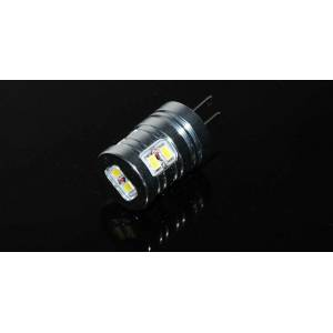 G4 Power LED Avize Ampul� 3W - 375 Lumen