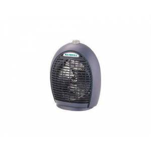 Kumtel LX6331 Fan Fanl� Is�t�c�