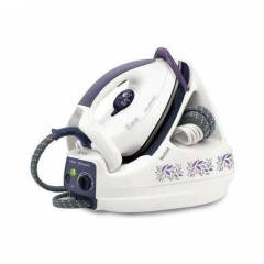 TEFAL GV5246 EASY PRESS�NG EKO BUHAR KAZANLI �T�