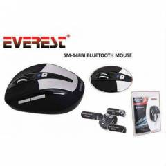 BLUETOOTH MOUSE / EVEREST