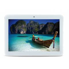 Everest EVERPAD MOMO20S 10.1 1GB DDR3 16GB �ift
