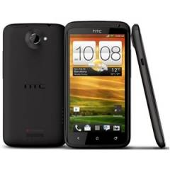 HTC One X 32 GB Siyah Ak�ll� Telefon
