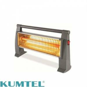 Kumtel KS-2825 Mini �ip �ak Infrared Is�t�c�