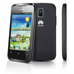 HUAWEI 3.15 MP KAMERA BLUETOOTH 3G WIFI ASCEND Y