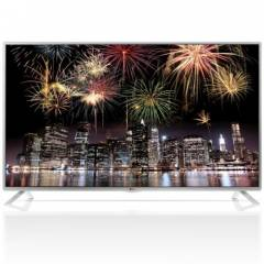 LG 42LB580N 42 LED TV 106cm (Full HD) 100Hz, Sma