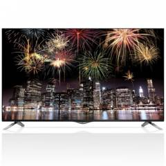 LG 49UB830V 49 LED TV 123cm (Ultra HD) 3D 900Hz,