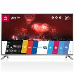 LG 55LB652V 55 LED TV 139cm (Full HD) 3D 500Hz,