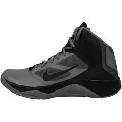 Nike Dual Fus�on Basketbol Ayakkab�s� 610202-003