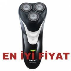 Philips AT 610 TRA� MAK�NASI    EN �Y�  F�YAT