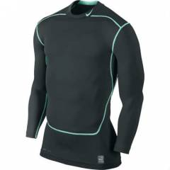 Nike Erkek Body 449795-364 CORE COMPRESSION