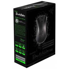 Razer Deathadder 3500 Black Edition Mouse Yeni