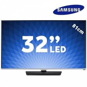 SAMSUNG LED TV 32H5070 UYDULU 100 HZ 82 EKRAN