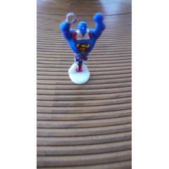 Kinder 2009 DC Justice League 2 - Superman
