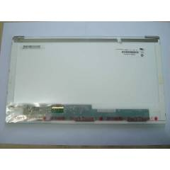 LP156WH4 TL B1 LED EKRAN LED PANEL