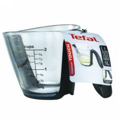 Tefal Touch �l�� Kab�