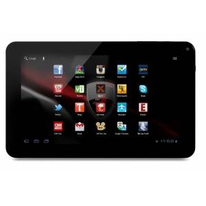 Piranha Business Tablet 9 8GB Haf�za 512 MB