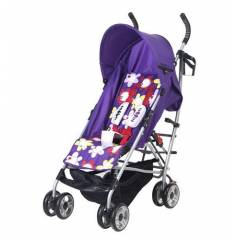 Tripper Tippy L�x Baston Puset-Flower