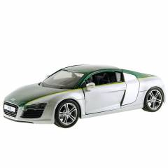 Maisto Audi R8 1:24 Need For Speed Undercover Gr