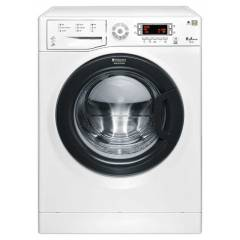Hotpoint-Ariston WMD 823B �ama��r Makinesi