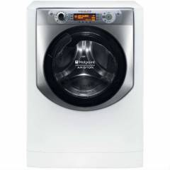 Hotpoint-Ariston Aqualtis AQ94F 29D EU