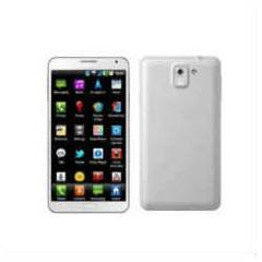 TRIDENT  A9-WHITE ��FT HATLI 5 MP 3G FM 2GB