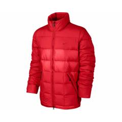 NIKE ALLIANCE JACKET-550 (kaz T�y�)RED MEN