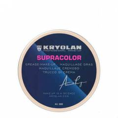 KRYOLAN SUPRACOLOR(KAPATICI FONDOTEN) NB 55 ML