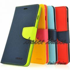 SAMSUNG GALAXY NOTE 1 KILIF N7000 FASHION MERCUR