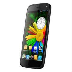 general mobile discovery siyah 4 gb