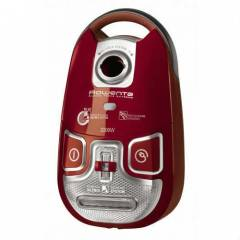 Rowenta RO5823 S�lence Force Extreme S�p�rge