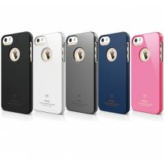 iPhone 5S K�l�f iNce Tasar�m S5 iPhone 5S K�l�f