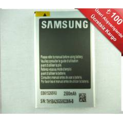 SAMSUNG  NOTE 1 �9220 TABLET  PC BATARYASI
