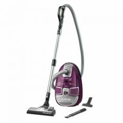 Rowenta RO5629 Silence Force Extreme Compact S�p