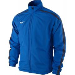 NIKE 41810-463 COMP-11WUN WUP JACKET