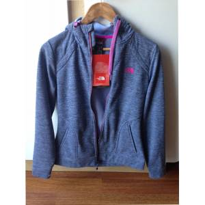 The North Face Kap�onlu Sweatshirt Hoodie Mont