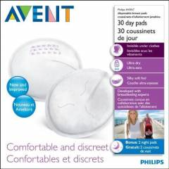 Philips Avent SCF254-30 G�nd�z Kullan At G���s P